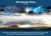 100 VERDADES ETERNAS