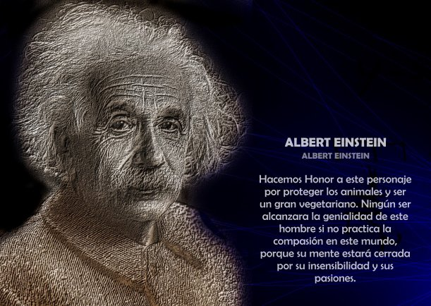 Como inventé la teoría de la relatividad