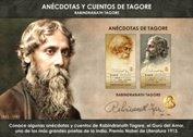 Anécdotas y Cuentos de Rabindranath Tagore - La Iluminación
