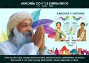 Armonía y sintonía con tus sentimientos - La Iluminación