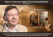 Busca a Dios en el reino de lo No Manifestado - La Iluminación