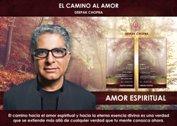 El camino hacia el amor espiritual - La Iluminación