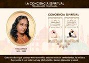 La conciencia espiritual y la meditación - La Iluminación