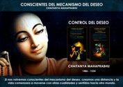 Conscientes del mecanismo del deseo - La Iluminación