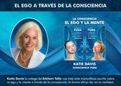 El ego y la mente a través de la consciencia - La Iluminación