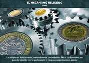 EL MECANISMO RELIGIOSO