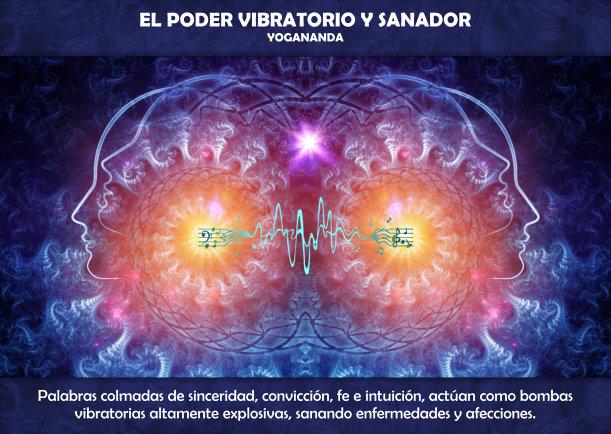 La capacidad de creación – El poder de la intención El-poder-vibratorio-y-sanador