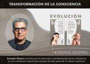 Evolución y transformación de la consciencia - La Iluminación