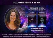 La experiencia de Suzanne Segal con el YO - La Iluminación