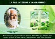 La fuerza de la paz interior y la gratitud - La Iluminación