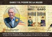 Gabo y el poder de la mujer - La Iluminación