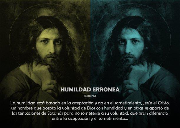 Resultado de imagen para Humildad