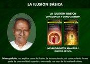 La ilusión de la consciencia y el conocimiento - La Iluminación