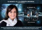 El infinito yo y la energía Universal - La Iluminación