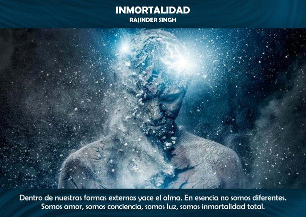 Resultado de imagen de la eclosion de la luz espiritualidad