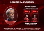 La inteligencia de las emociones y el corazón - La Iluminación