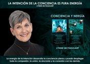 La intención de la conciencia es pura energía - La Iluminación