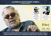 La esencia de Facundo Cabral - La Iluminación