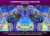 La espiritualidad en la Nueva Era - La Iluminación