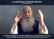 La sabiduría sanadora Neijing - La Iluminación