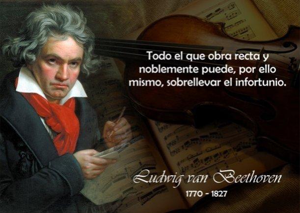 Ludwig van Beethoven Beethoven - Rudolf Kempe Sinfonie Nr.7 A-dur Op. 92