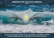 VER ESCRITOS Y GRAFICAS - MEDITACION