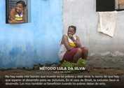 MÉTODO LULA DA SILVA