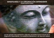MINDFULNESS Y LA ORIGINACIÓN DEPENDIENTE