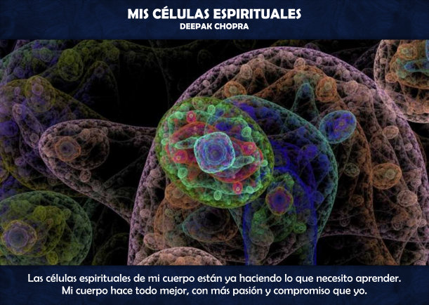 mis-celulas-espirituales.jpg