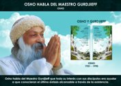 Osho habla del maestro Gurdjieff - La Iluminación