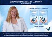 Quelación sanadora de la energía - La Iluminación