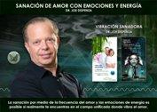 Sanación de amor con emociones y energía - La Iluminación