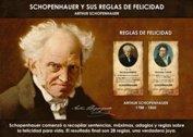 Schopenhauer y sus reglas de felicidad - La Iluminación