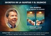Los secretos de la quietud y el silencio - La Iluminación