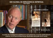 Sed global de Inteligencia Espiritual - La Iluminación