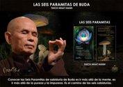 Las Seis Paramitas de sabiduría de Buda - La Iluminación
