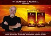 Los siete secretos de El Alquimista - La Iluminación