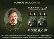 SOMBRAS EMOCIONALES