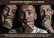 Trilogía para despertar a la verdad - La Iluminación
