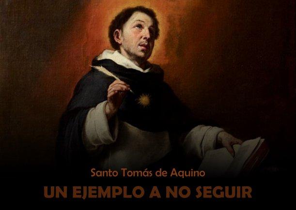 Un ejemplo a no seguir - Escrito por Teresa Antequera
