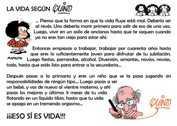 VER ESCRITOS Y GRAFICAS - VIDA