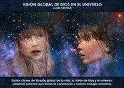 VISIÓN GLOBAL DE DIOS EN EL UNIVERSO