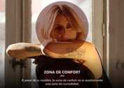 Zona de confort - LIE (GPA # 1318)
